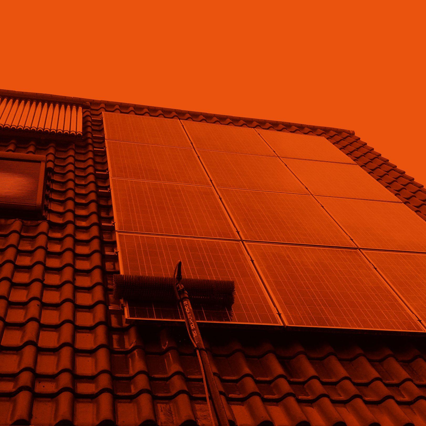 ineko_leistungen_solarenreinigung